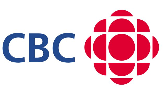 Best VPN to Unblock CBC