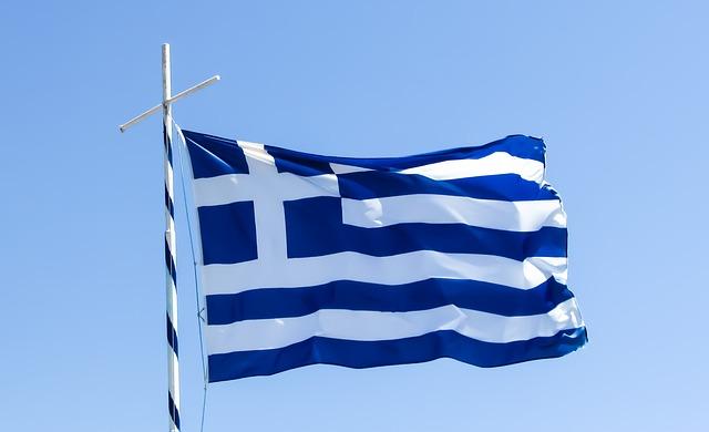 Vpn Greece