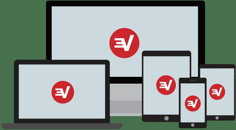 best vpn for lg smart tv change webos region 2 - Free Vpn For Lg Smart Tv