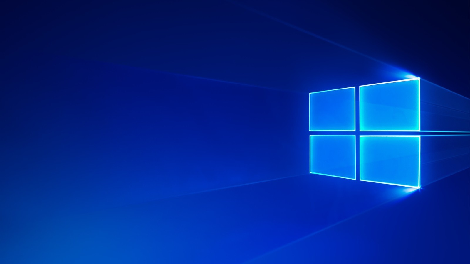 Reclaim Your Privacy on Windows 10