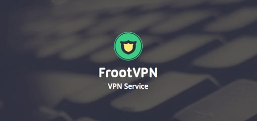 FrootVPN Review - Cheapest VPN Ever?