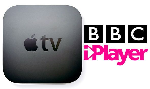 Avblockera Titta på BBC iPlayer på Apple TV 4 utanför Storbritannien via VPN eller Smart DNS Proxy
