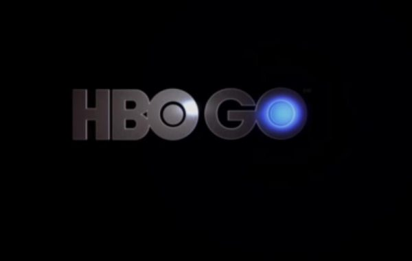 How to Get HBO Go in Canada, UK, Australia - Watch outside USA