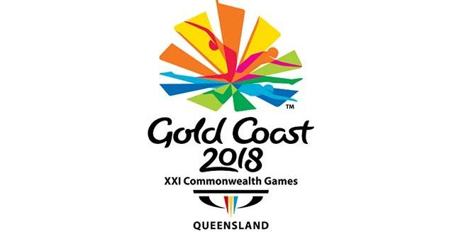 How to Watch Commonwealth Games 2018 - Stream Gold Coast Live