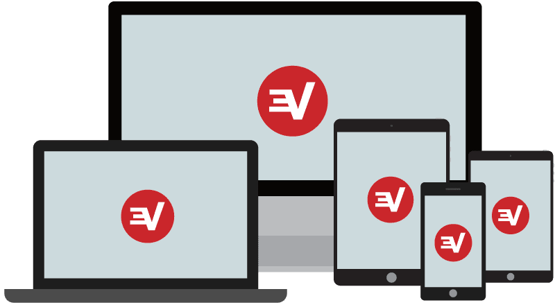 ExpressVPN - Best VPN for 2017