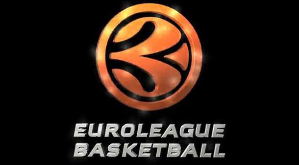 Euro League Livestream
