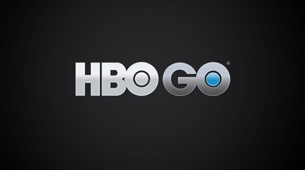 How to Watch HBO Go in Brazil