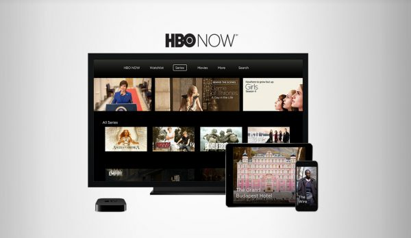 How to unblock and watch HBO Now outside US - Smart DNS Proxy or VPN