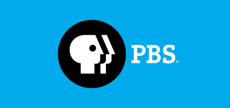 How to Watch PBS outside USA?