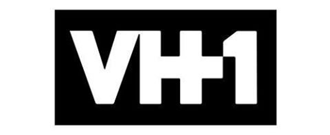 How to watch VH1 outside US