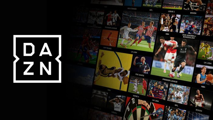 Best VPN to Unblock DAZN
