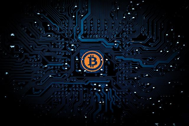 CONSOB: tutti i rischi legati alle criptovalute