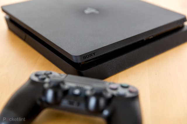 New PS4 Malicious Message is Crashing Consoles Instantly