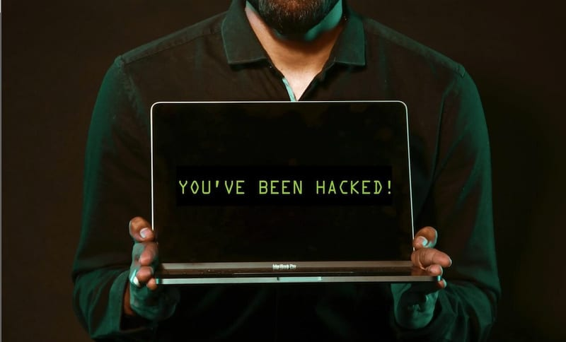 Targeted Hacking Attacks Can Penetrate Any Computer