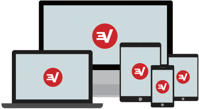 ExpressVPN - Top 5 VPN for China in 2020 Review