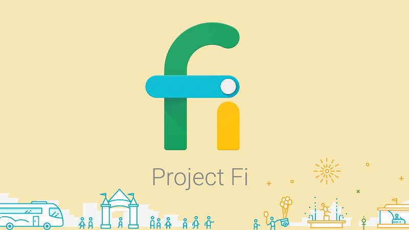 What Is Google's Project Fi? Is It Safe to Use?