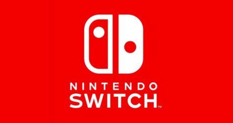 best-vpn-for-nintendo-switch[1]