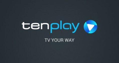 best-vpn-providers-for-tenplay[1]