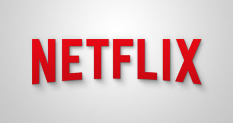 how-to-watch-american-netflix-in-denmark[1]