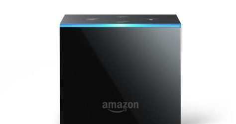 how-to-watch-american-netflix-on-amazon-fire-tv-cube[1]