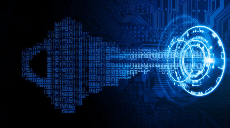 internet-security-tips-to-remain-safe-online-in-2020[1]